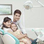 op717-international-dental-clinic