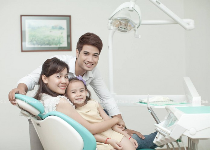 op717-international-dental-clinic