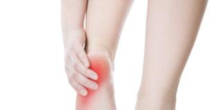วิธีลดอาการ เจ็บส้นเท้า จากการต้องใส่ส้นสูงนาน ๆ